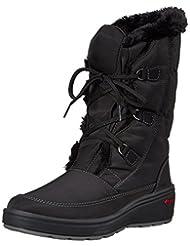 Pajar Women's Marcie Boot