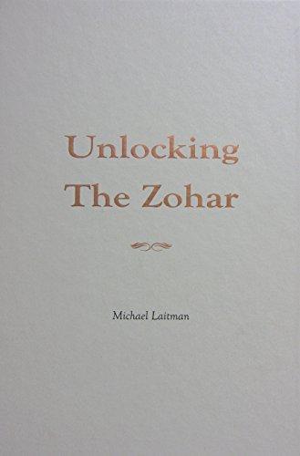 }FULL} Unlocking The Zohar. single National posgrado hasta Viernes Thanks