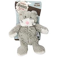 Intelex Warmies Cozy Therapy Plush Junior - Gato