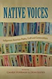 Native Voices: Indigenous American Poetry, Craft