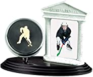 Hockey Trophy Picture Frame