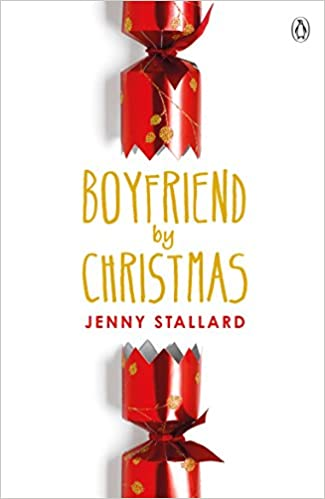 Image result for boyfriend by christmas