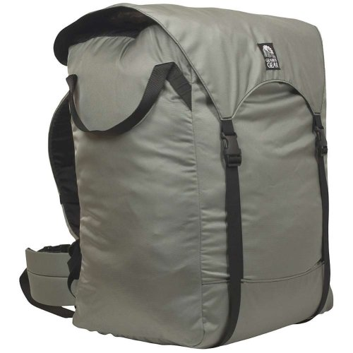 Granite Gear Traditional Portage Packs - Food Pack