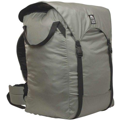 Granite Gear Traditional Portage Packs - Food (Portage Pack)