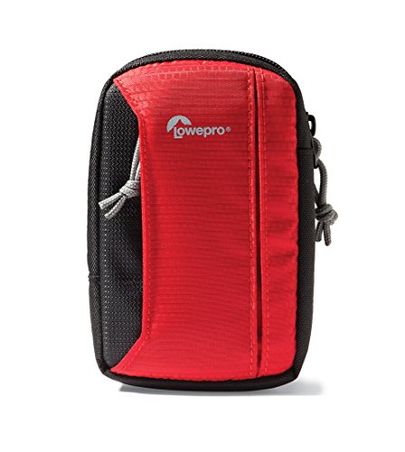 (Lowepro Tahoe 25 II Camera Bag - Lightweight Case For Your Point and Shoot Camera and Accessories)