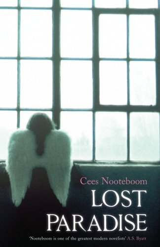 Lost Paradise pdf
