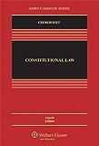 Constitutional Law (Aspen Casebook)