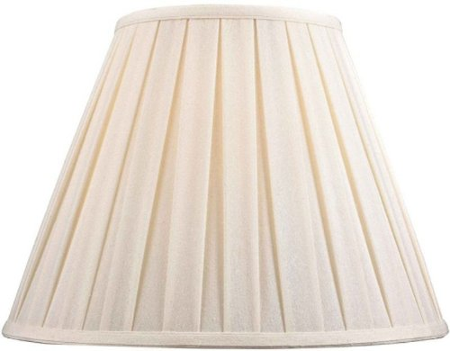 Dolan Designs 140131 Lamp Shade, White ()