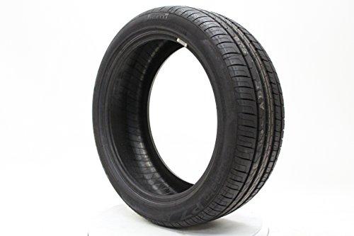 Pirelli Cinturato P7 All-Season Radial Tire - 205/55R16 91V