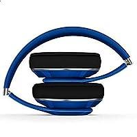 Wireless Bluetooth Multimeida Headset TM-010 Blue