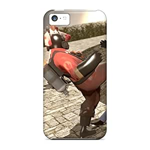 meilz aiaiHard Plastic ipod touch 4 Cases Back Covers,hot Team Fortress 2 Cases At Perfect Customizedmeilz aiai