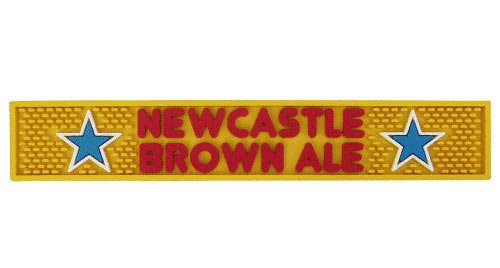 newcastle beer - 6