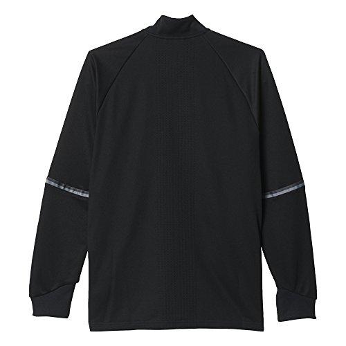0f9df403e2ad9 adidas Men's Condivo 16 Training Black Jacket | Weshop Vietnam