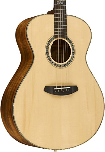 breedlove-legacy-concerto-e-adirondack-spruce-koa-acoustic-electric-guitar-gloss-natural