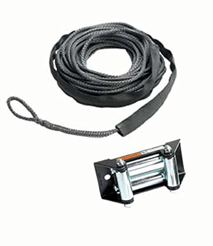 Arctic Cat 0436-962 Wildcat Trail/Sport ROV Synthetic Winch Rope