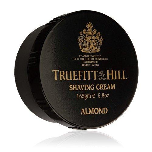 truefitt-hill-tradtional-mens-almond-shave-cream-bowl-by-truefitt-hill