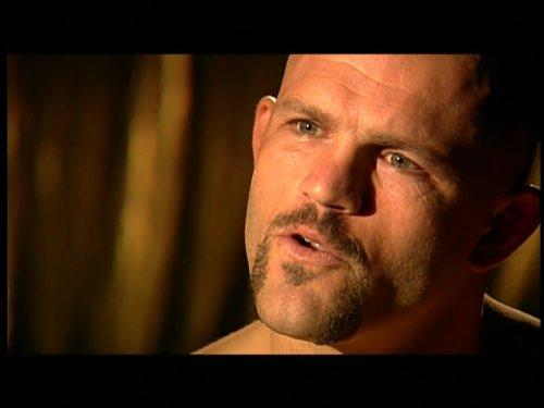 Chuck Liddell vs Renato Sobral UFC 40 (55 175)