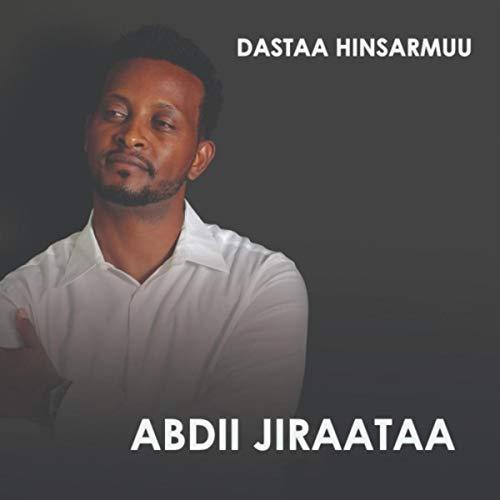 Abdii Jiraataa