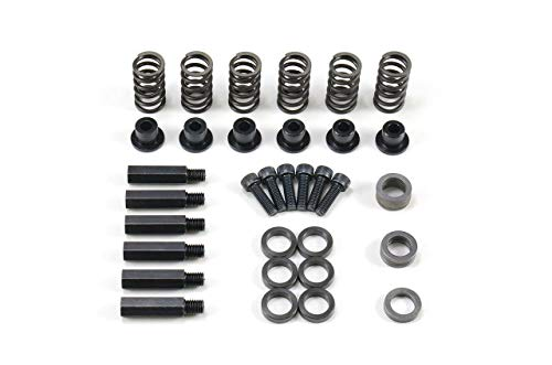 Heavy Duty Clutch Spring Kit S1000RR / HP4 / S1000XR