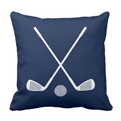 Sports Pillow Square Inches Cushion product image