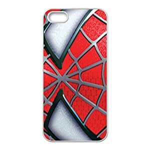 Batman Fashion Comstom Plastic case cover For Iphone 5s
