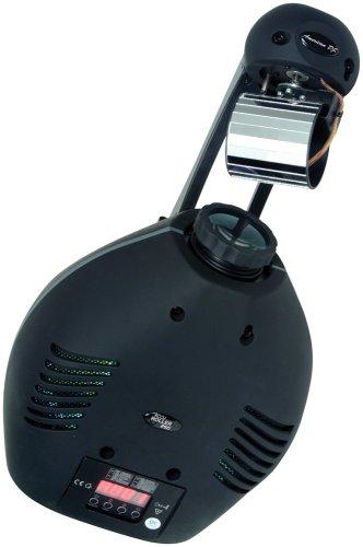 American DJ Accu Roller 250-250w Dischar - American Dj Amps Shopping Results