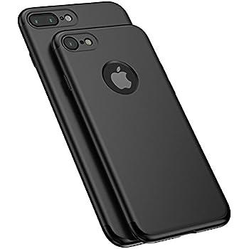 iphone 8 thin case