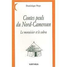 Contes Peuls du Nord-cameroun