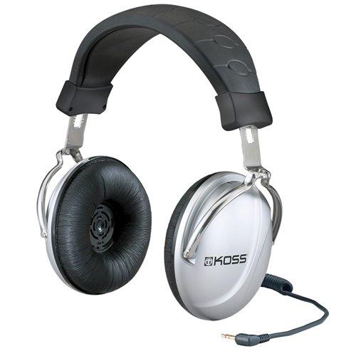 KOSS TD85 Home Stereophones