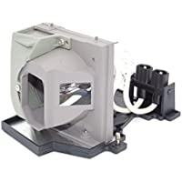 SP.85R01GC01 Optoma EP749 Projector Lamp