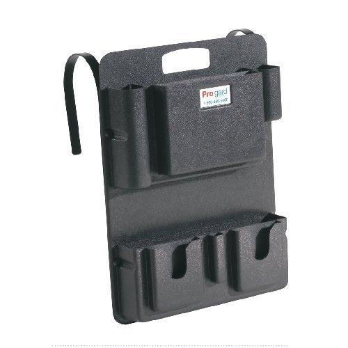 Pro-Gard Industries Portable Seat Organizer -