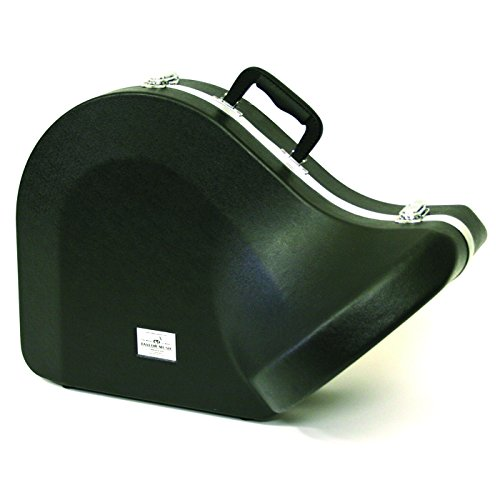 Universal #1135 Single French Horn Case