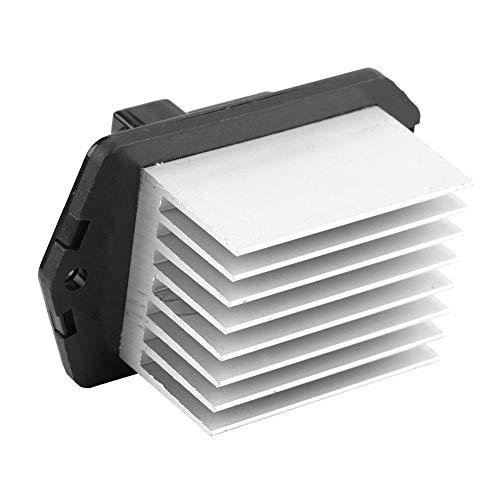 Blower Motor Heater Fan Resistor 077800-0710: