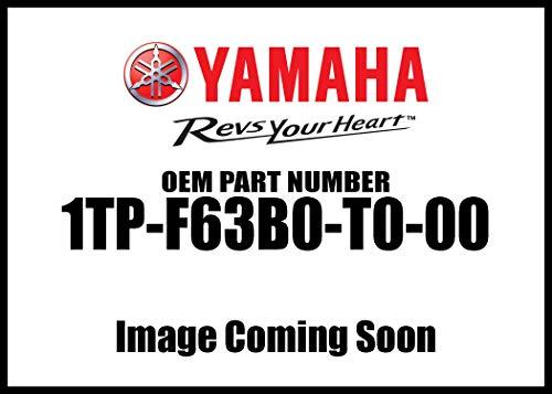 Yamaha Star Bolt Extended Length Throttle Cable Set 1TP-F63B0-T0-00
