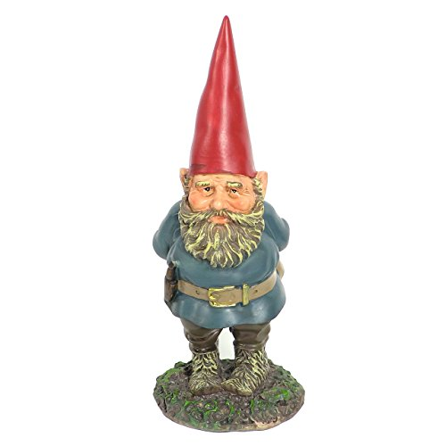 Original Gnome Inch Sunnydaze Decor product image