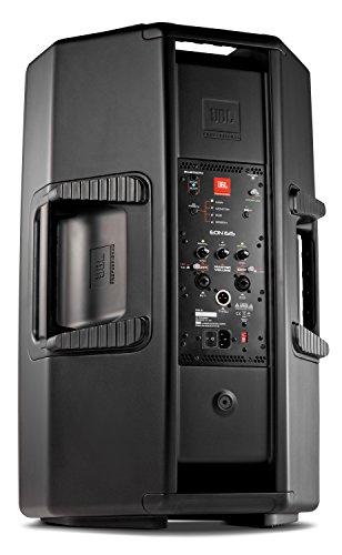 Buy jbl 15 speakers with amp