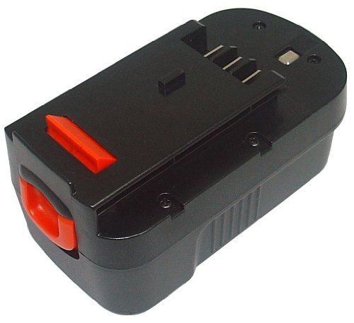 Battery_king Power Tools Battery Shipped from and sold by battery_king