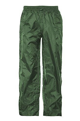 waterproof 4XL trousers Portwest sizes Adults XS Olive SqxBvx