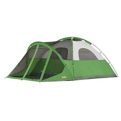 Buy waterproof tent
