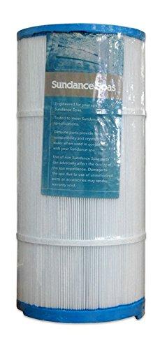 Sundance 6540-490 OEM Spa Filter Factory (Sundance Cameo Spa)