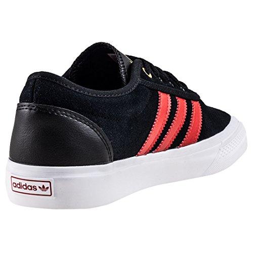 Adidas Adi Easy Trainers Voor Heren