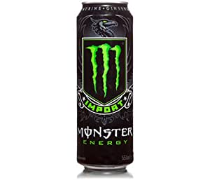monster energy drink at its finest This post was called monster energy drink coloring pages and this post have many picture that you can be  monster energy coloring pages finest truck coloring.