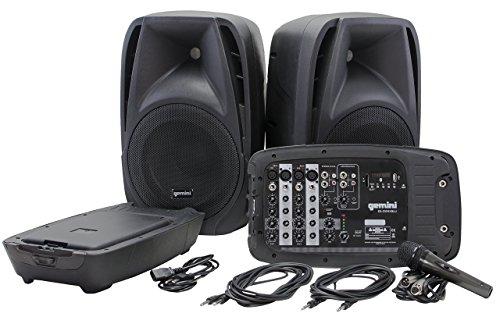 dj sound board. Black Bedroom Furniture Sets. Home Design Ideas