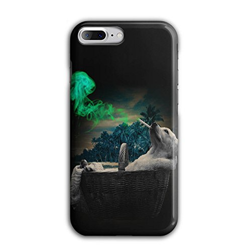 smokers cell phone case - 9