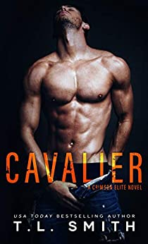 Cavalier by T.L. Smith