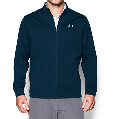 Sport Mens Element Jacket - 7