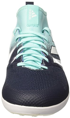 aquene Diffrentes Ftwbla Tinley In De Adidas Pour Homme Tango 3 Ace 17 Couleurs Chaussure Football qxx1f7wF