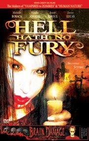 Hell Hath No Fury (Hell Hath No Fury Like A Woman)