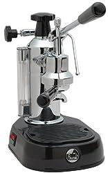 La Pavoni Europiccola Lever Style Espresso Machine