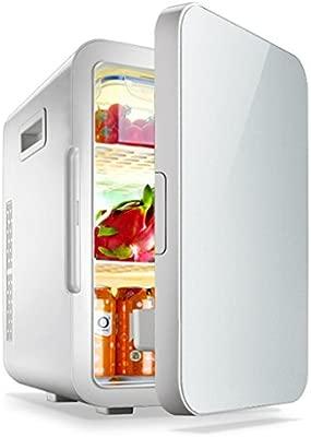 hj Refrigerador con congelador Refrigerador con insulina ...